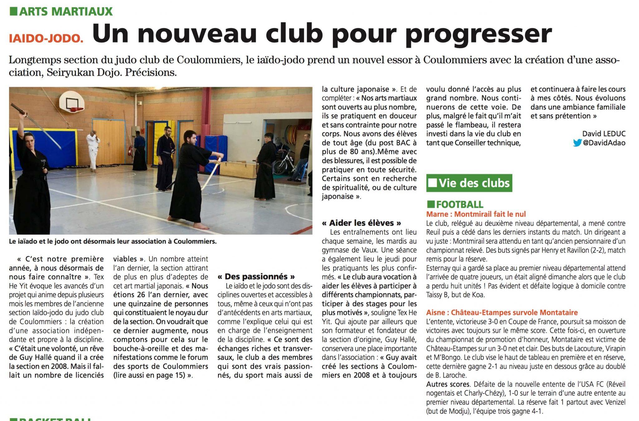 paysbriard_Eedp_20160906_pdf__page_31_sur_44_